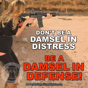 Dont Be Damsel In Distress copy